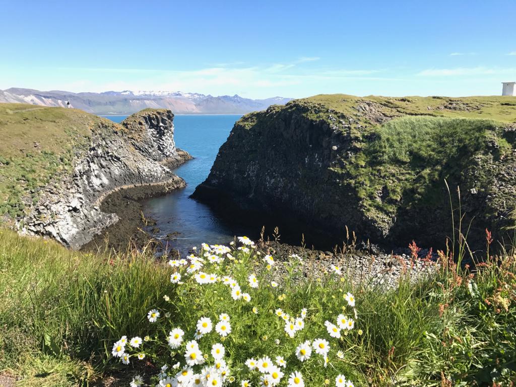 Island_Westfjorde_03