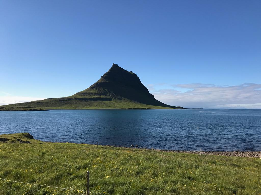 Island_Westfjorde_08