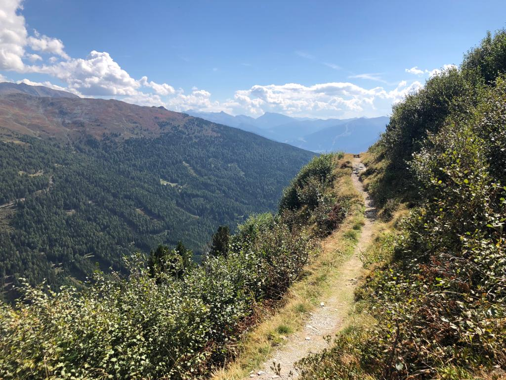 Meine_Heimat_und_Arbeit_in_Tirol_04