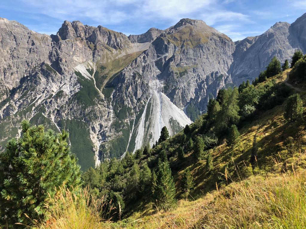 Meine_Heimat_und_Arbeit_in_Tirol_05