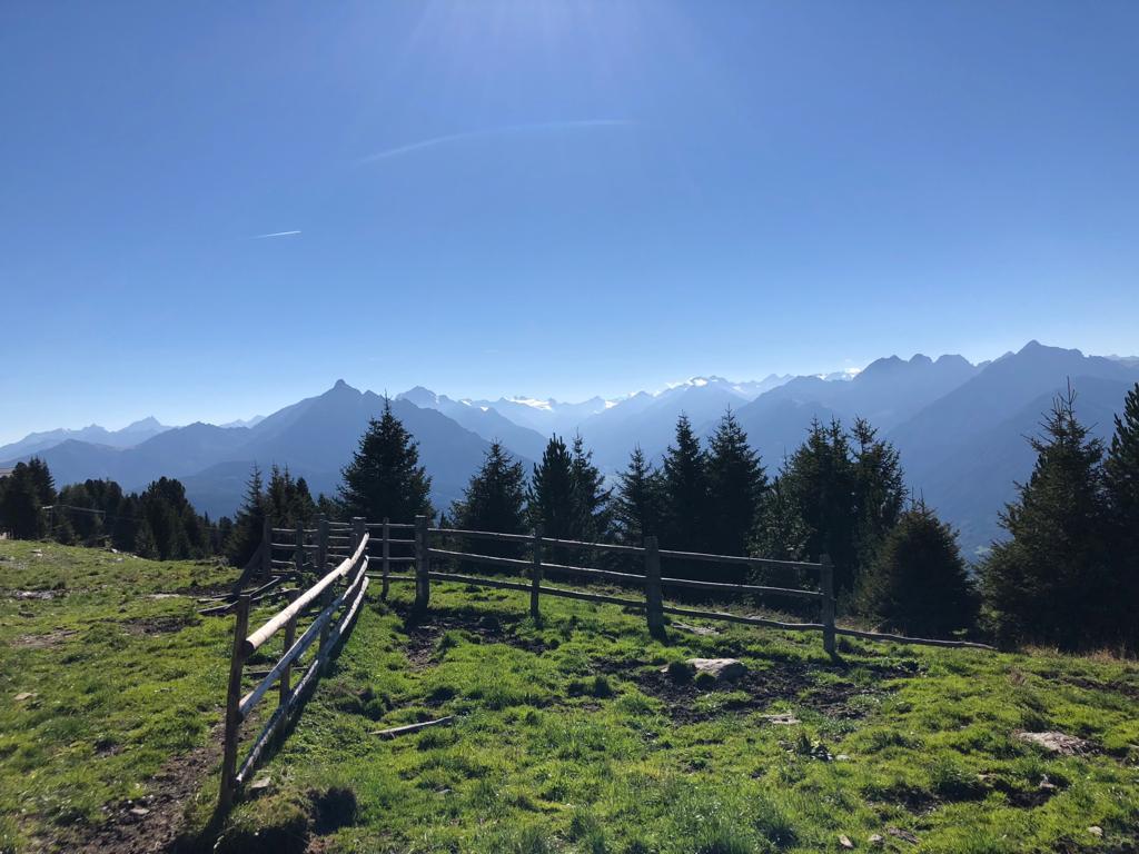 Meine_Heimat_und_Arbeit_in_Tirol_06