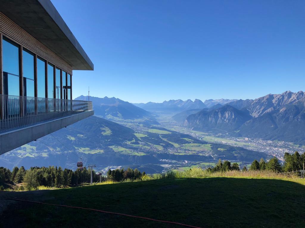 Meine_Heimat_und_Arbeit_in_Tirol_08