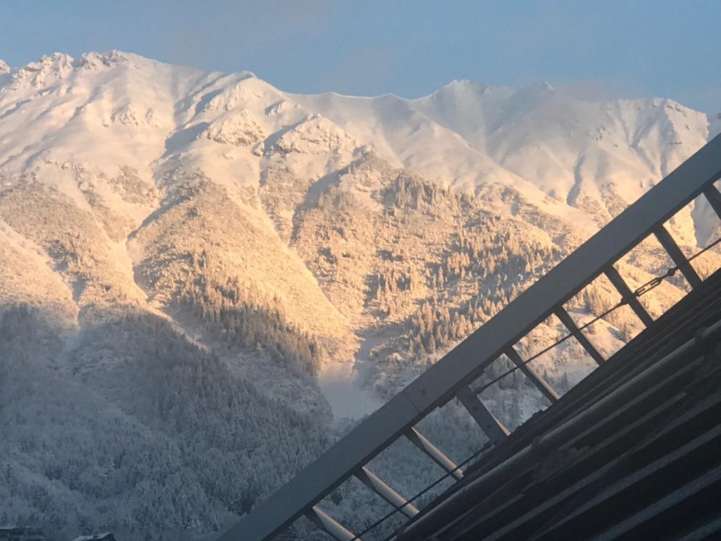 Meine_Heimat_und_Arbeit_in_Tirol_11