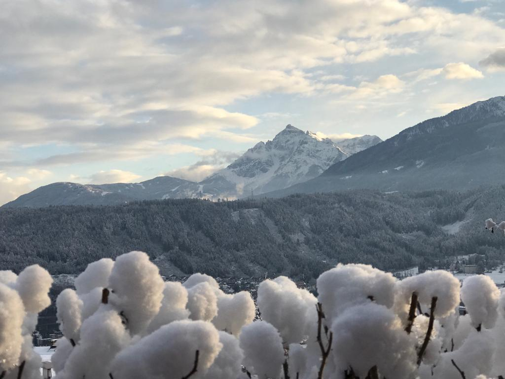 Meine_Heimat_und_Arbeit_in_Tirol_12