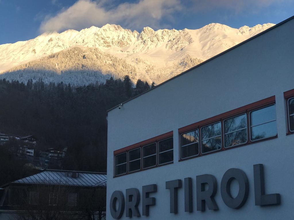 Meine_Heimat_und_Arbeit_in_Tirol_15