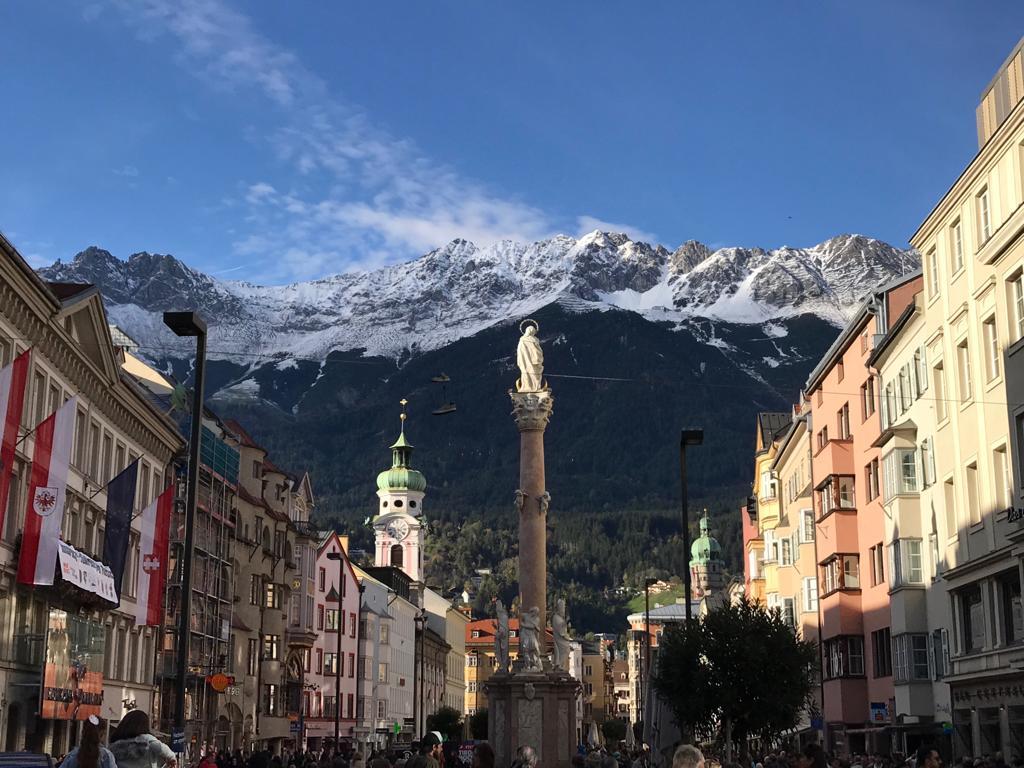 Meine_Heimat_und_Arbeit_in_Tirol_17