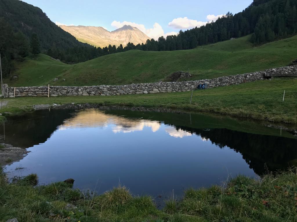 Meine_Heimat_und_Arbeit_in_Tirol_19