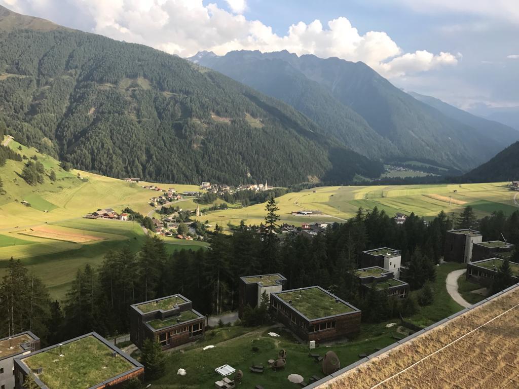 Meine_Heimat_und_Arbeit_in_Tirol_20