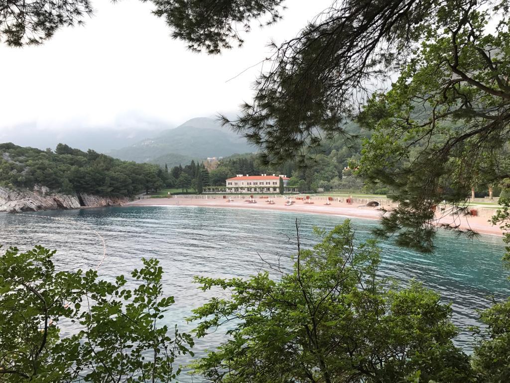Montenegro_Die_Schweiz_des_Balkans_03