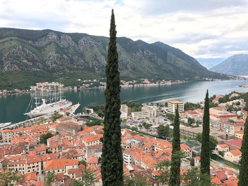 Montenegro_Die_Schweiz_des_Balkans_05