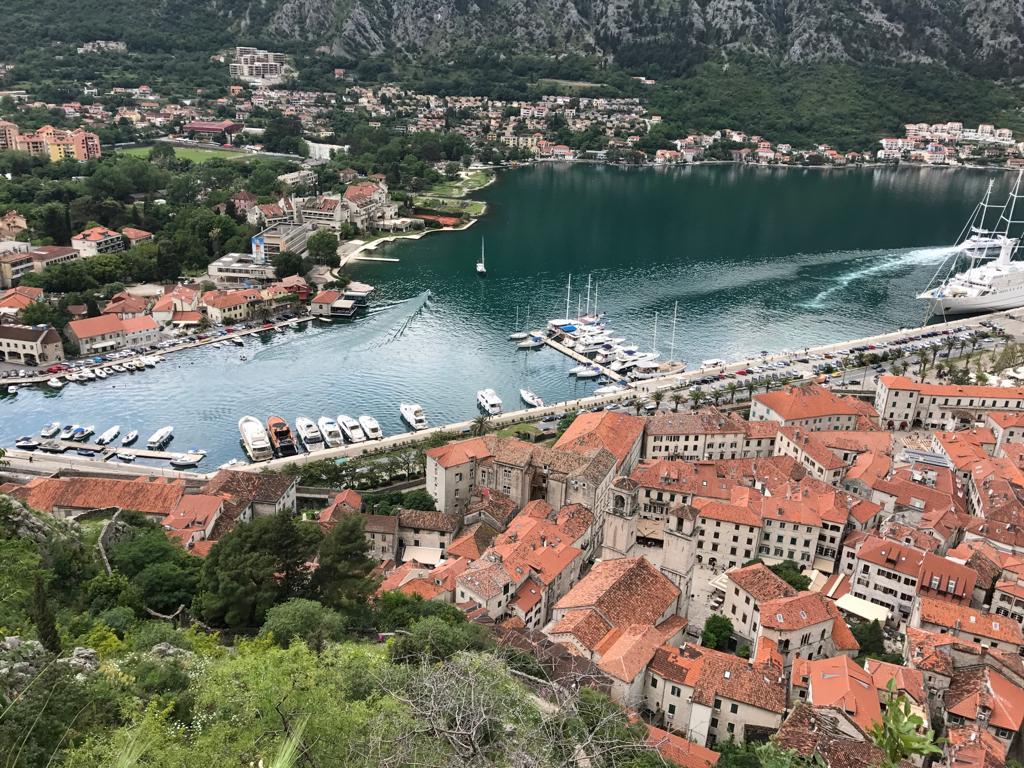 Montenegro_Die_Schweiz_des_Balkans_06