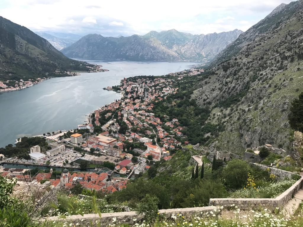 Montenegro_Die_Schweiz_des_Balkans_10