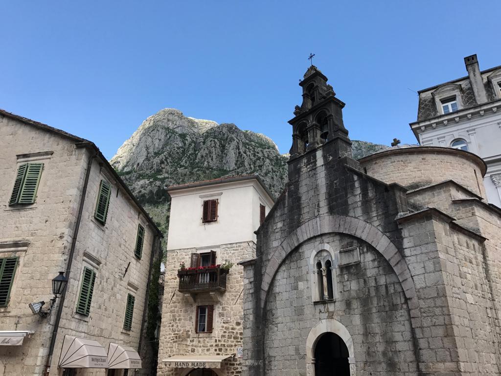 Montenegro_Die_Schweiz_des_Balkans_11