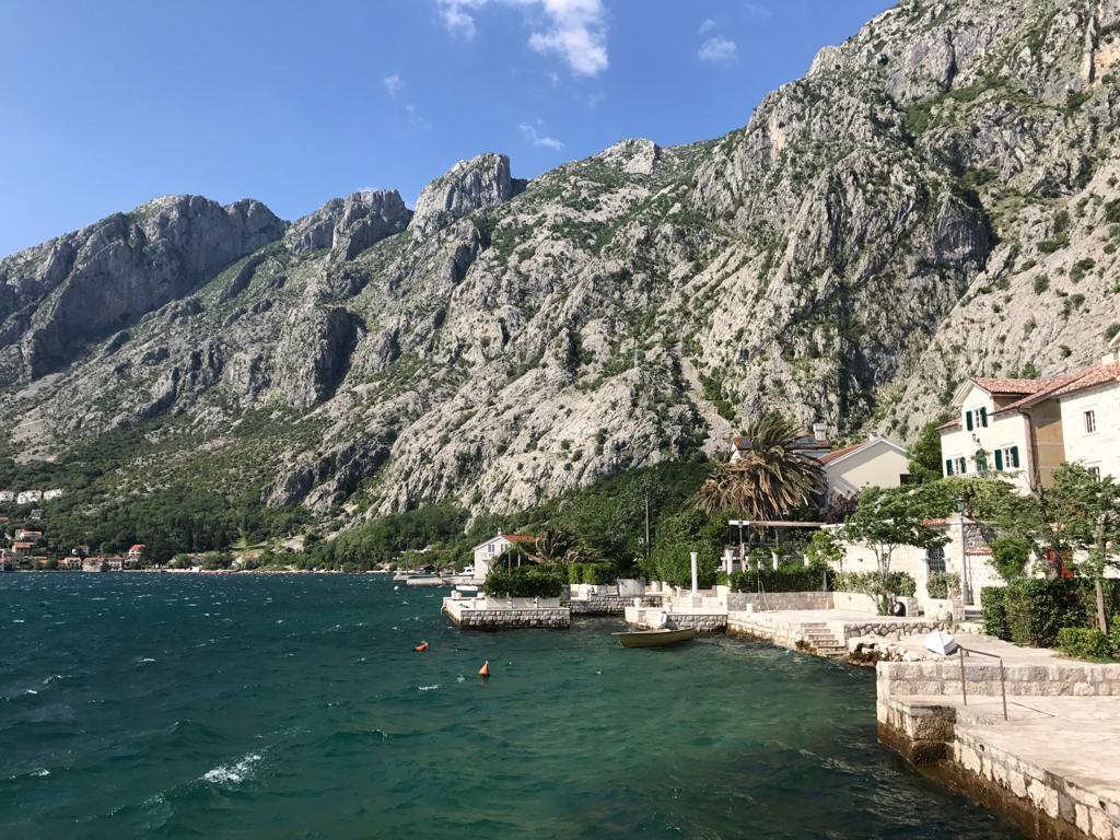 Montenegro_Die_Schweiz_des_Balkans_12
