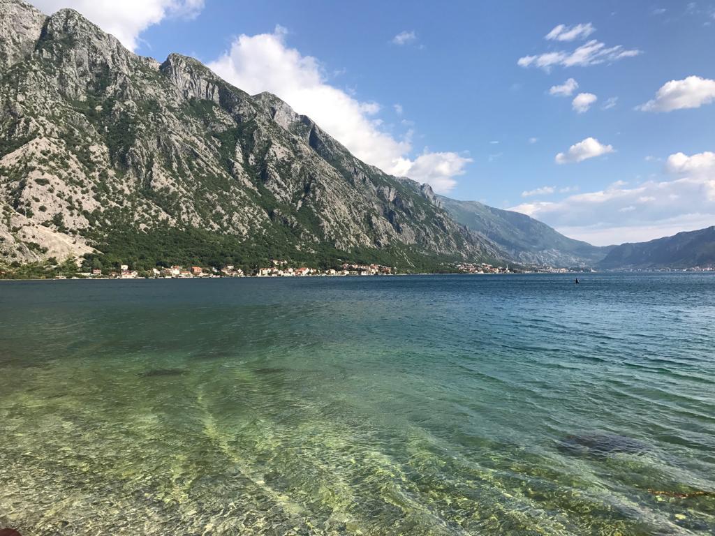 Montenegro_Die_Schweiz_des_Balkans_13