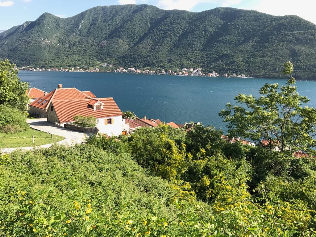 Montenegro_Die_Schweiz_des_Balkans_14