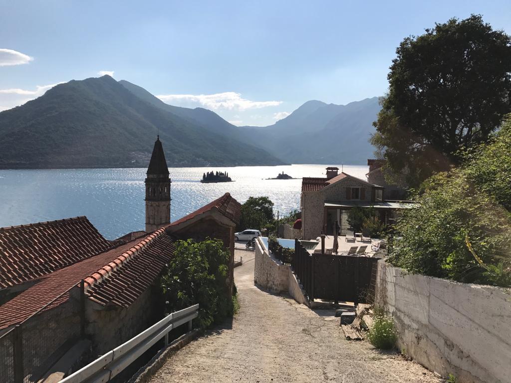 Montenegro_Die_Schweiz_des_Balkans_15