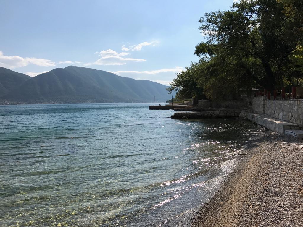 Montenegro_Die_Schweiz_des_Balkans_21
