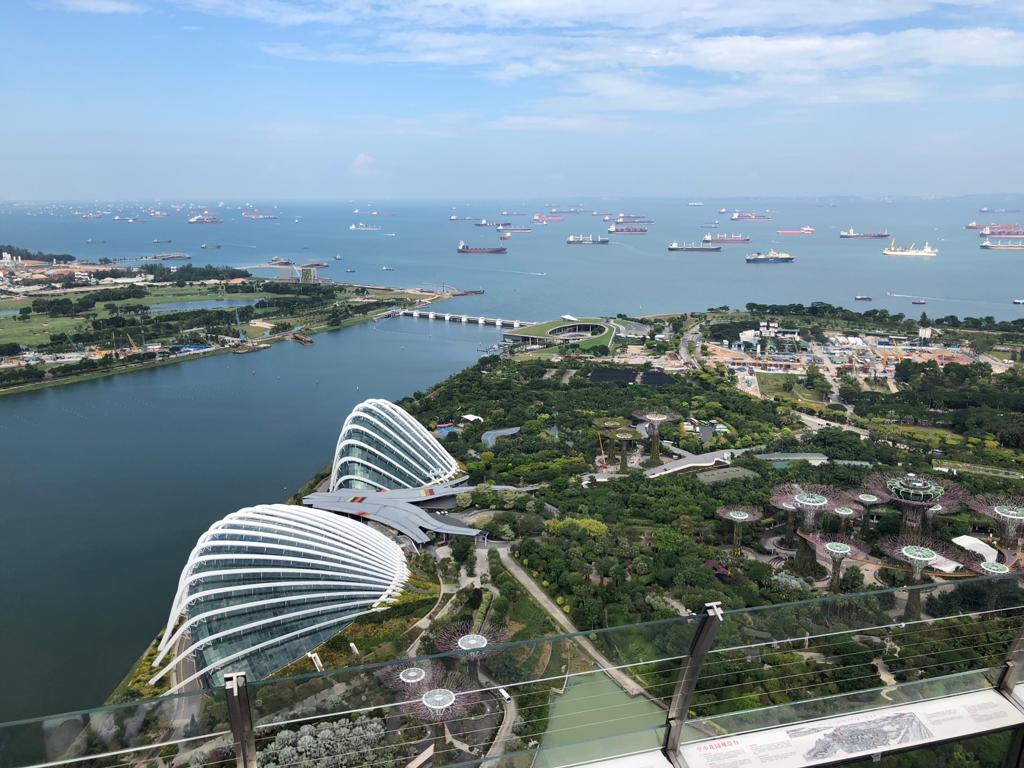 Singapur_CrazyRichAsians_02