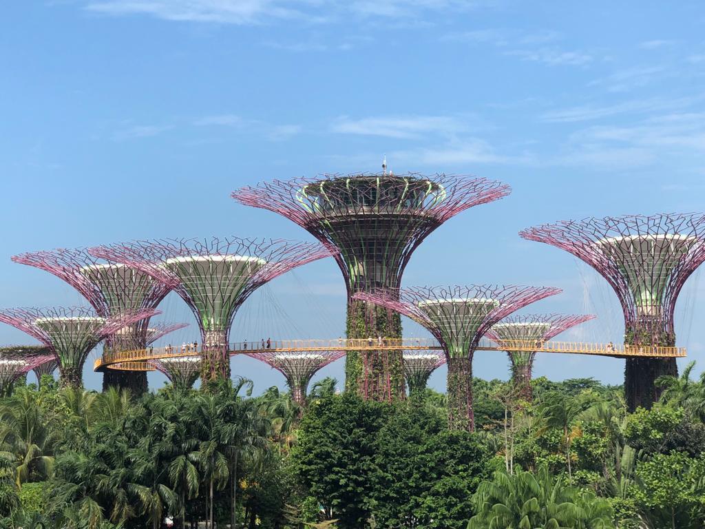Singapur_CrazyRichAsians_03