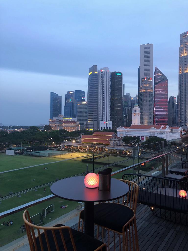 Singapur_CrazyRichAsians_12