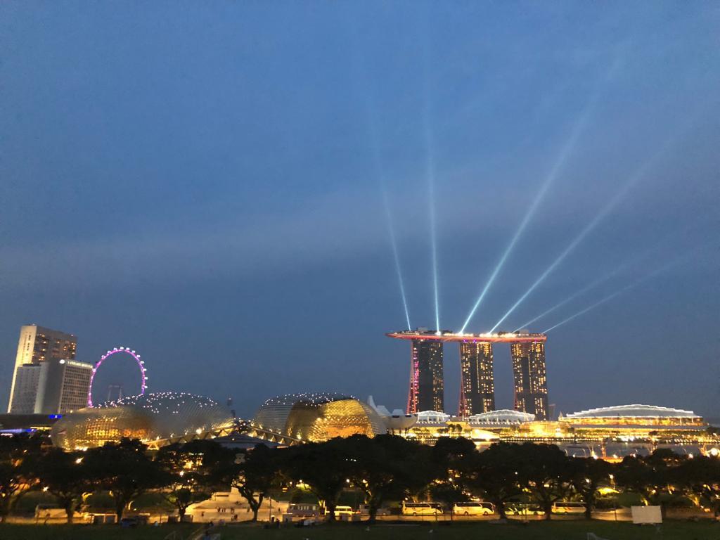 Singapur_CrazyRichAsians_13