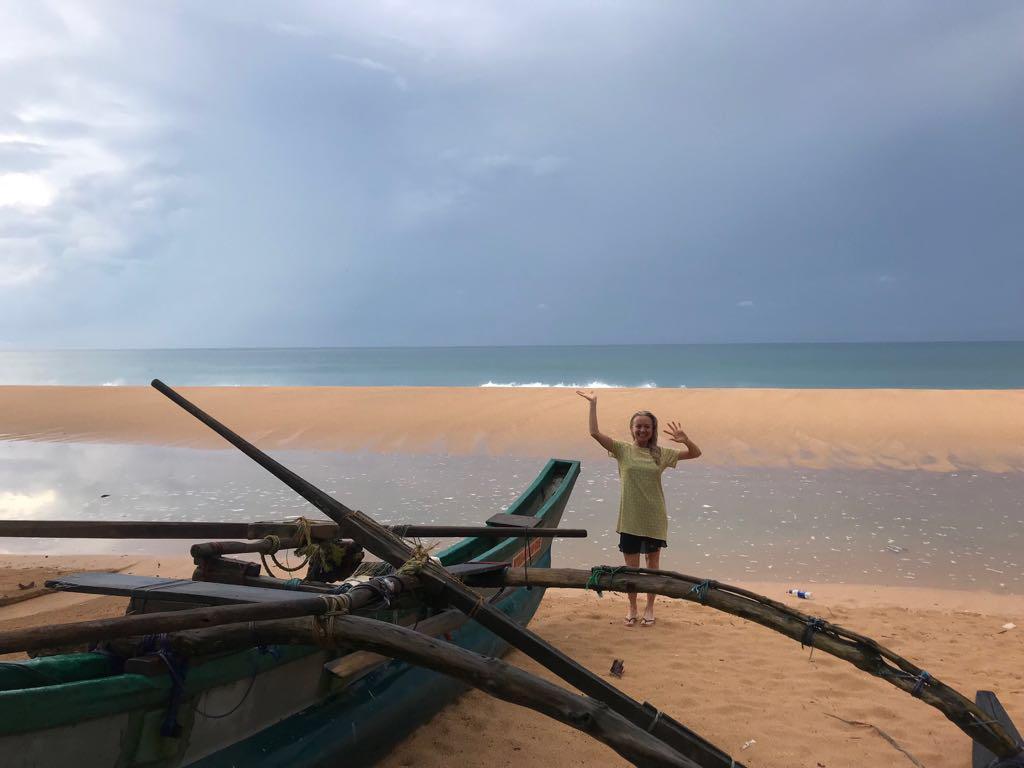Sri_Lanka_Ayurveda_und_Abenteuer_im_Regen_04