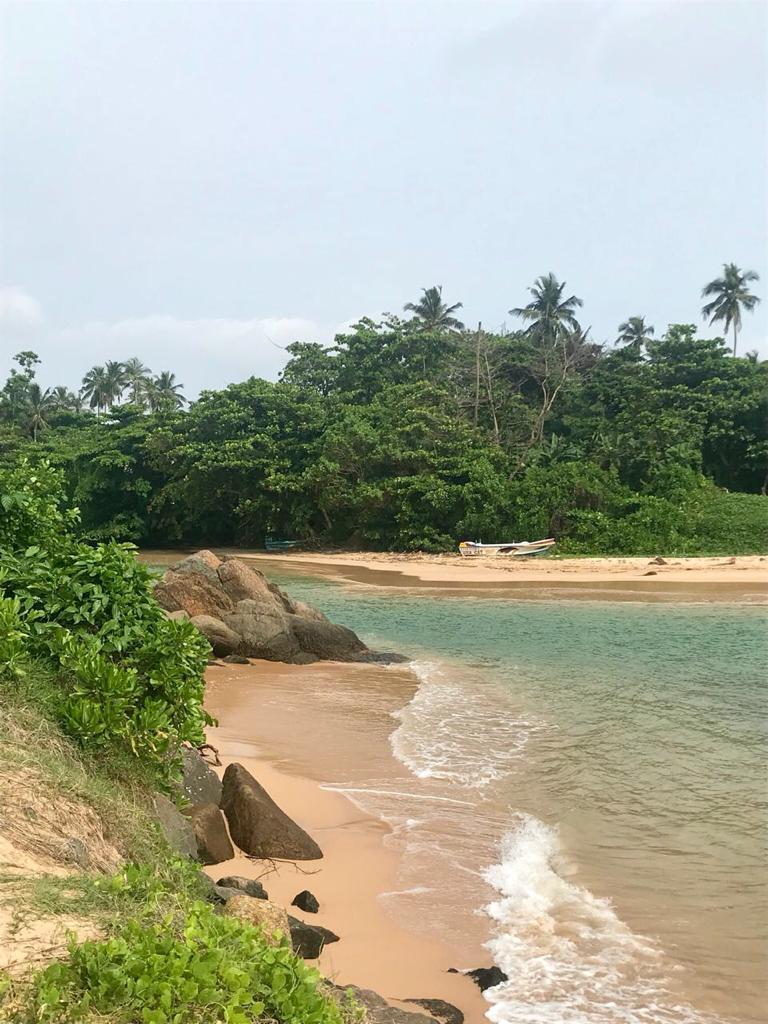 Sri_Lanka_Ayurveda_und_Abenteuer_im_Regen_11