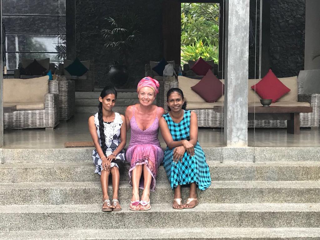 Sri_Lanka_Ayurveda_und_Abenteuer_im_Regen_13