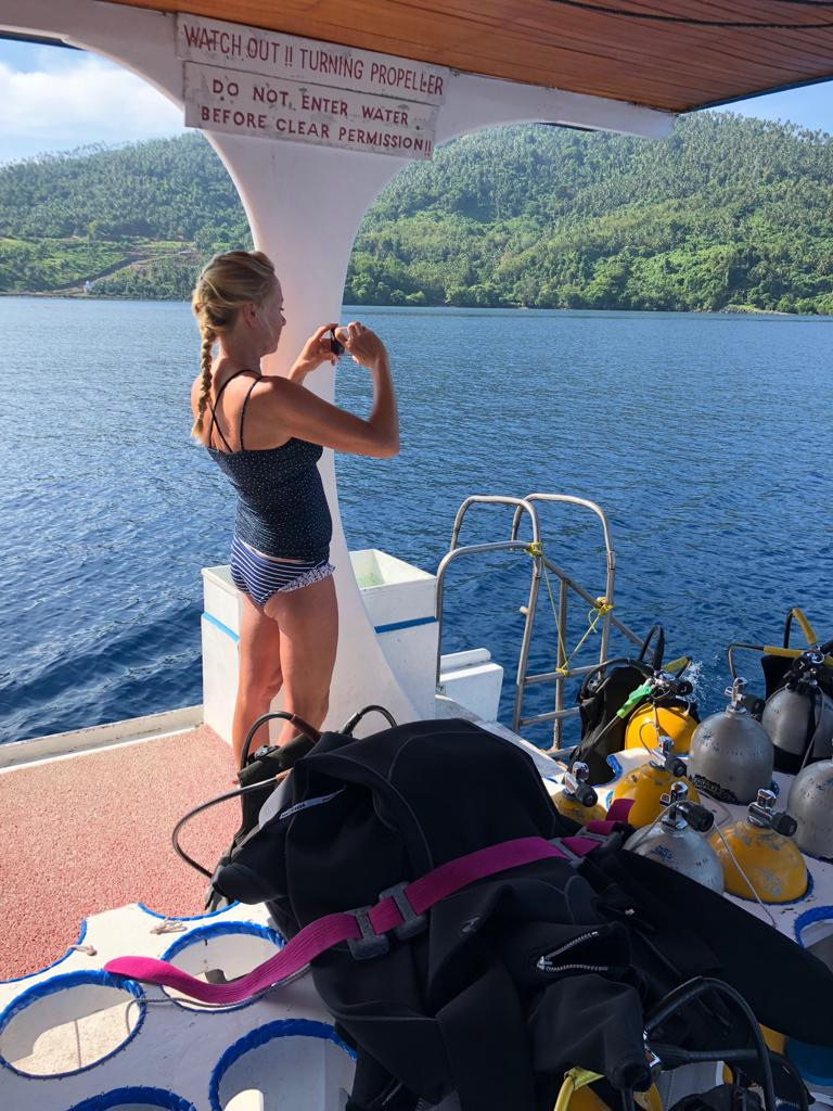 Sulawes_tropische_Hitze_und_bunte_Korallenriffe_03